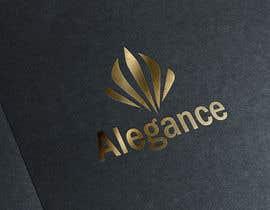Nro 136 kilpailuun Design some Branding Stationery käyttäjältä mdanwarulazam