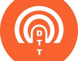 Nro 15 kilpailuun Design a Logo - DOUBLETAPTHAT käyttäjältä navindum
