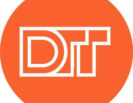 Nro 17 kilpailuun Design a Logo - DOUBLETAPTHAT käyttäjältä navindum