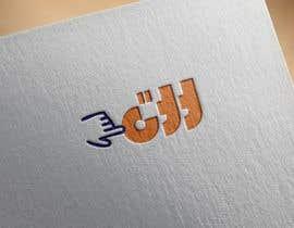 Nro 36 kilpailuun Design a Logo - DOUBLETAPTHAT käyttäjältä G2Harts