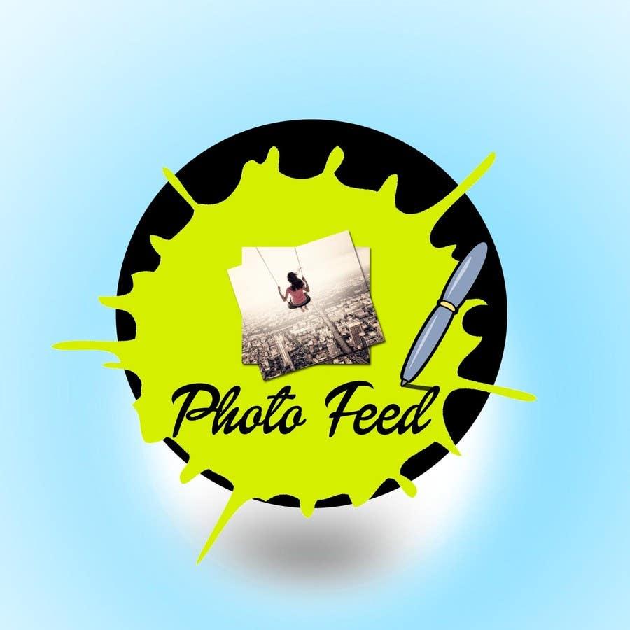 Bài tham dự cuộc thi #2 cho Design a Logo for iPad Application