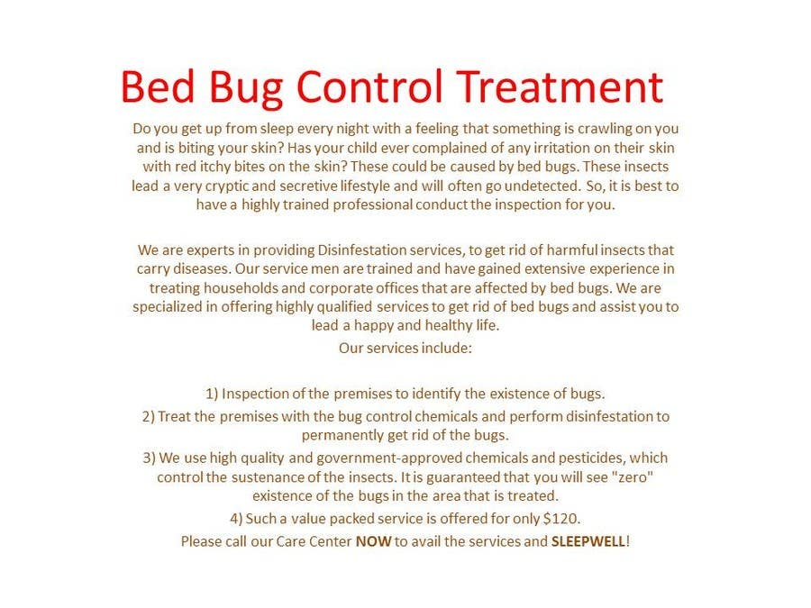 Bài tham dự cuộc thi #1 cho Pest+ Program