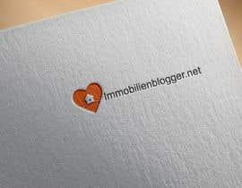 logoup tarafından Re-design a Logo mockup için no 19