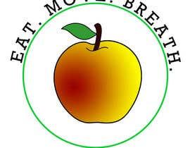 Nro 8 kilpailuun logo design käyttäjältä maxdzhavala