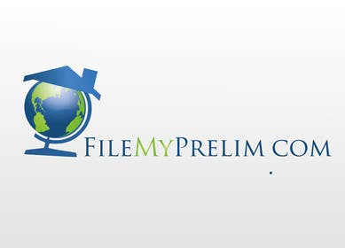 #167 for File My Prelim.com New Logo by nonaandmajod