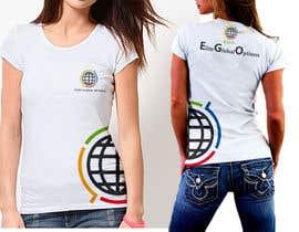 greenpeacepait tarafından Design a T-Shirt için no 2