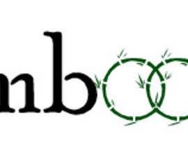 UmaGuru tarafından Bamboodle Logo Design için no 14