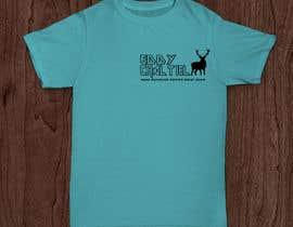 Nro 11 kilpailuun Design a T-Shirt käyttäjältä hirendaldra