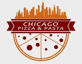 GeriPapp tarafından Chicago Pizza & Pasta için no 50