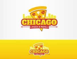 AndreiaSantana27 tarafından Chicago Pizza & Pasta için no 62