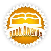 Contest Entry #40 for Design a Logo for an iPhone and Android app for Award winning books.