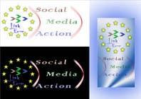 Graphic Design Inscrição do Concurso Nº302 para Logo Design for Link Europe