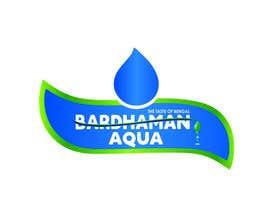 syednazneen83 tarafından Design a Logo of Packed Water Bottle için no 40