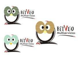 #57 for Diseñar un logotipo para una empresa multiservicios by ilesmandes