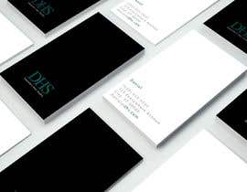 alvinfadoil tarafından Design some Business Cards için no 100