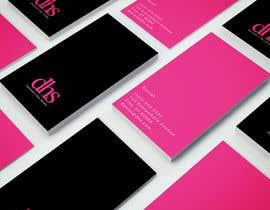 alvinfadoil tarafından Design some Business Cards için no 102