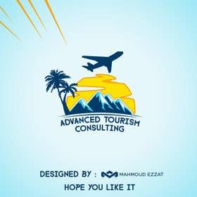 MahmoudEzzatOrg tarafından Design a Logo için no 12