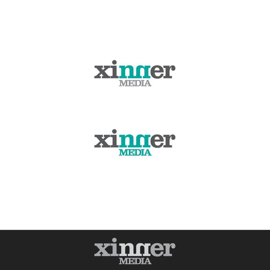 Konkurrenceindlæg #                                        330                                      for                                         Design a logo for a web design company