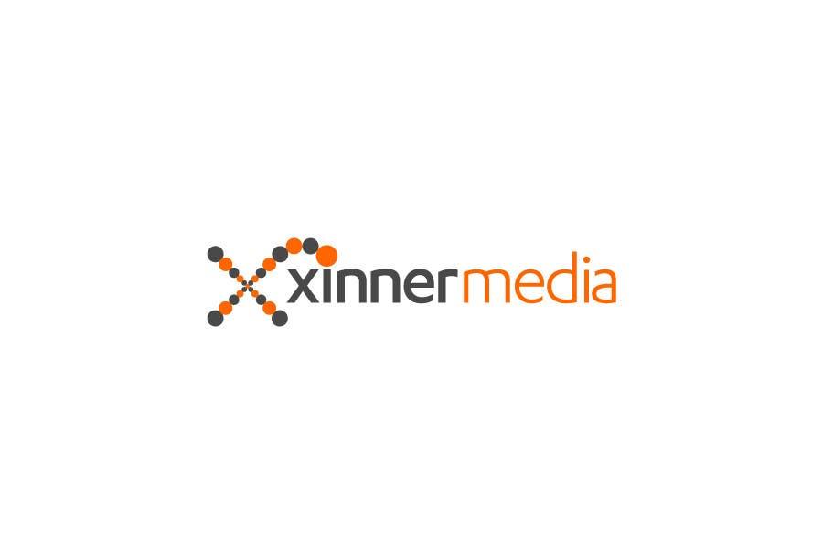 Konkurrenceindlæg #                                        80                                      for                                         Design a logo for a web design company