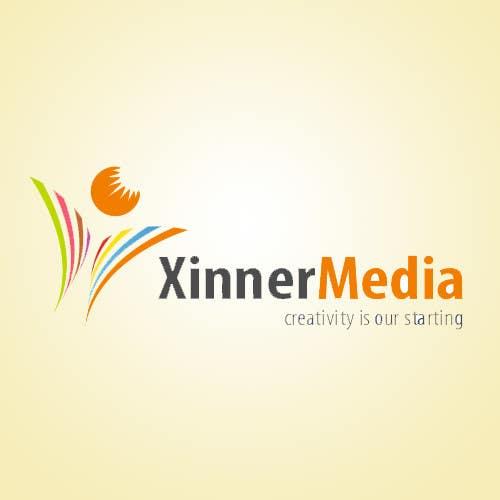 Konkurrenceindlæg #                                        133                                      for                                         Design a logo for a web design company
