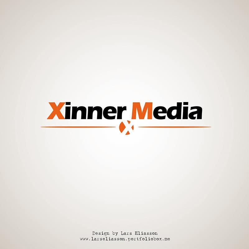 Konkurrenceindlæg #                                        36                                      for                                         Design a logo for a web design company