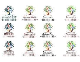 granyin tarafından Disegnare un Logo per agriturismo için no 13