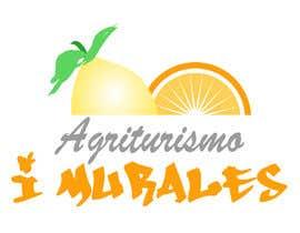 vferrantelli tarafından Disegnare un Logo per agriturismo için no 41