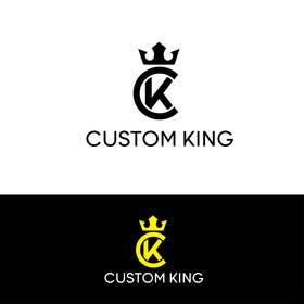 webmakin4all tarafından Create a LOGO for next West Coast Customs company için no 177