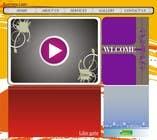Graphic Design Inscrição do Concurso Nº11 para Graphic Design for SocialBoost