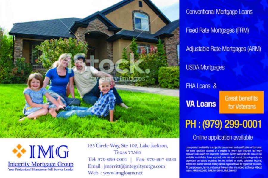 Inscrição nº 17 do Concurso para Design an Advertisement for a mortgage company.