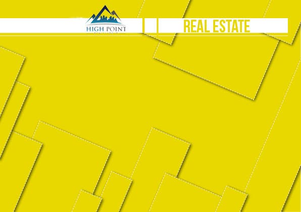 #19 for Design a Flyer for Real Estate by sammi67
