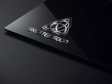 designpoint52 tarafından Design a Logo for A Greater Good için no 195