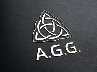 designpoint52 tarafından Design a Logo for A Greater Good için no 214
