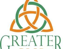 Nro 93 kilpailuun Design a Logo for A Greater Good käyttäjältä AnkurB1