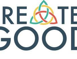 Nro 39 kilpailuun Design a Logo for A Greater Good käyttäjältä benjaminaltpeter
