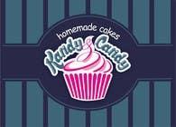 Graphic Design Inscrição do Concurso Nº7 para Logo Design for homemade cakes