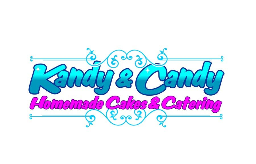 Proposition n°25 du concours Logo Design for homemade cakes