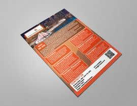 myert tarafından Design a Flyer için no 12