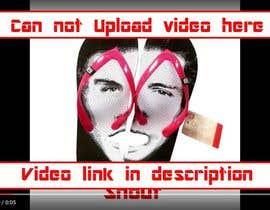 Nro 7 kilpailuun One Direction Animation käyttäjältä MSVaswani