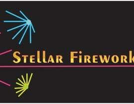 stellar55 tarafından Design a new Logo için no 21