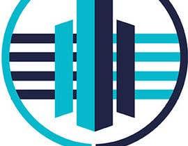 eduardsanfelix tarafından Diseñar un Logotipo Original için no 32