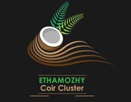 Nro 6 kilpailuun Logo Design for a Community Organization käyttäjältä Blazeloid