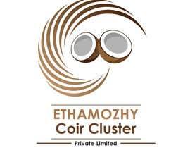 Nro 8 kilpailuun Logo Design for a Community Organization käyttäjältä Blazeloid