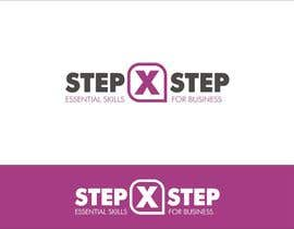 #189 untuk Design a Logo for new Business oleh sanpatel