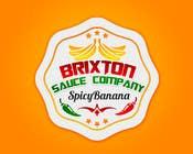 Bài tham dự #93 về Graphic Design cho cuộc thi Design a Logo for a new Sauce / Condiment bottle