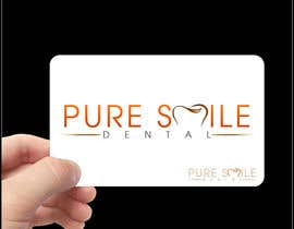 #82 for Design a Logo for Dental Clinic by yaseenamin