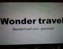 morningbreeze20 tarafından Name my travel website için no 134