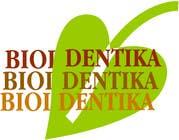 Drug Logo for our company için Graphic Design73 No.lu Yarışma Girdisi