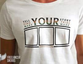 SneR85 tarafından T-Shirt Design için no 102