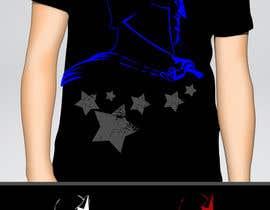 syamjiths7 tarafından Design .jpeg image. için no 2